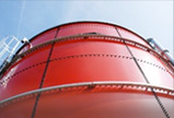 avasco sprinkler tanks